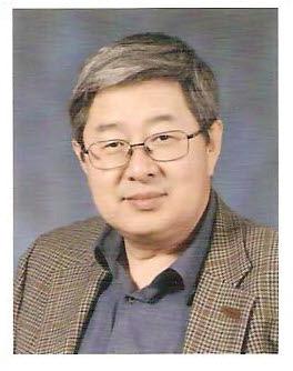 2021학회장_김근영 회장님.jpg